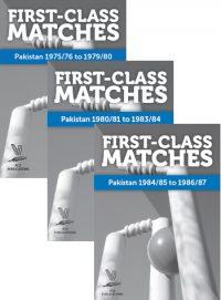 Pakistan Scores Package D